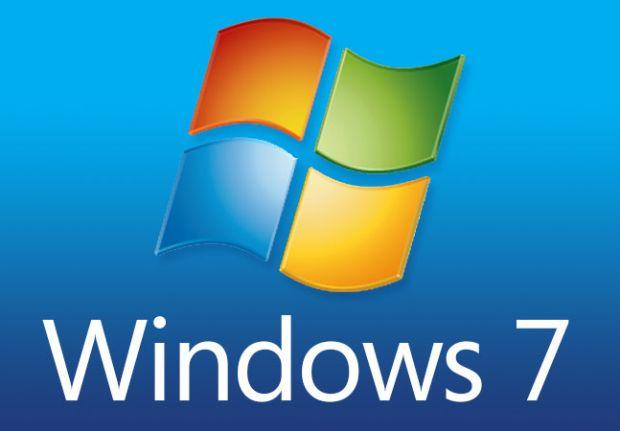 Microsoft avertizeaza toti utilizatorii: Folositi Windows 7 pe propriul risc