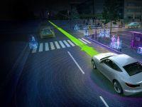NVIDIA lanseaza DRIVE PX 2, cel mai inteligent computer auto, proiectat pentru noua generatie de masini autonome