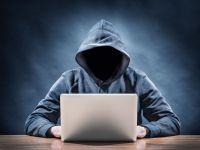 Atacul fara precedent al hackerilor:  Este scenariul de care ne temeam cel mai tare!  Ce s-a intamplat
