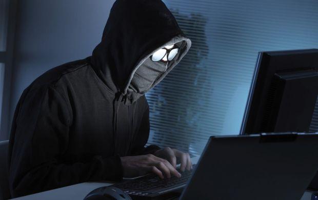 Cei mai slabi hackeri din lume reusesc sa dea o noua lovitura. Ce au descoperit specialistii Bitdefender