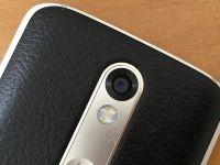Unul dintre cele mai mari branduri de telefoane mobile dispare