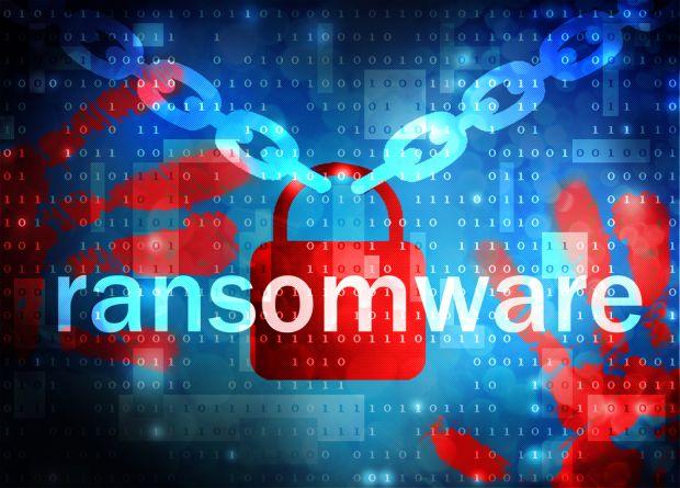 Bitdefender: Jumatate dintre romanii afectati de virusi de tip ransomware au platit pentru a-si recupera datele. Cat au dat