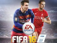 A primit interzis la FIFA 16! Ce a facut un adolescent ca sa merite asta