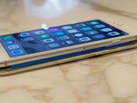 Surpriza totala in topul celor mai performante telefoane din 2015! Cine e pe primul loc, la mare distanta de celelalte