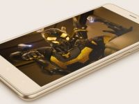 Xiaomi a anuntat oficial Redmi Note 3 Pro, un telefon cu procesor puternic la un pret mic. Bateria tine 2 zile