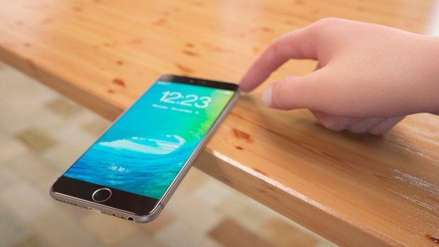 Viitorul iPhone ar trebui sa piarda 3 feature-uri importante