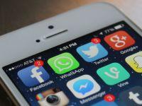 WhatsApp renunta la abonamentul de 1 dolar. Anuntul facut de co-fondatorul aplicatiei