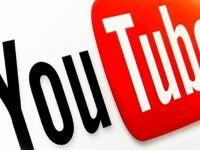 Record urias pe YouTube! Care este clipul care a ajuns cel mai rapid la 1 miliard de vizualizari