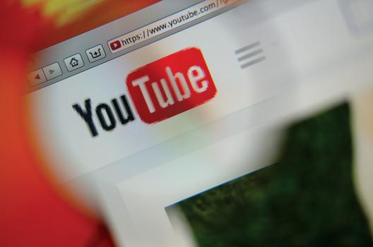 Schimbarea importanta la YouTube ceruta de milioane de utilizatori! Cum poti asculta acum videoclipurile