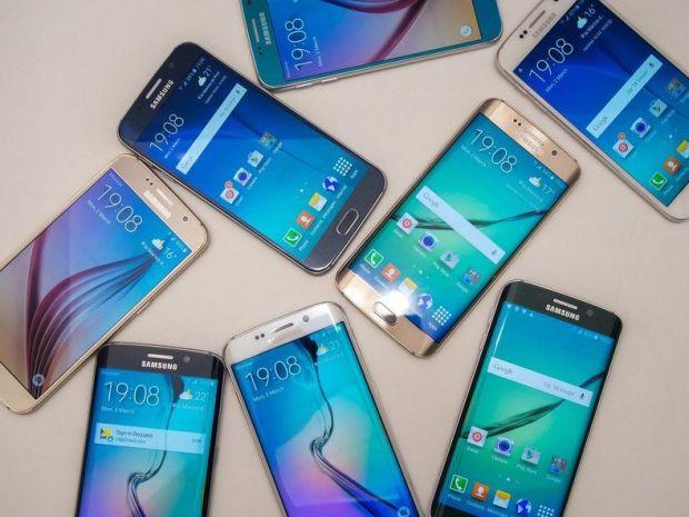 Un angajat Samsung a dezvaluit tot despre Galaxy S7! Cea mai buna veste pentru fani! Prima poza