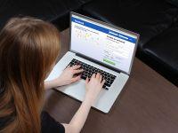 Majoritatea prietenilor de pe Facebook sunt falsi si nu le pasa de tine conform unui nou studiu