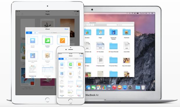 Apple a anuntat ca a ajuns la 1 miliarde de device-uri active in lume