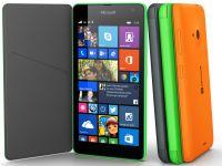 Trecem la telefoane cu Windows? Cel mai nou studiu privind sistemele de operare mobile are o concluzie neasteptata