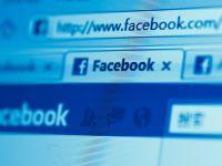 Site-ul secret al celor de la Facebook! Ce poti sa faci pe el