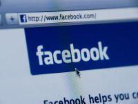 O noua inselatorie circula pe Facebook! Politia avertizeaza: nu dezvalui aceasta informatie