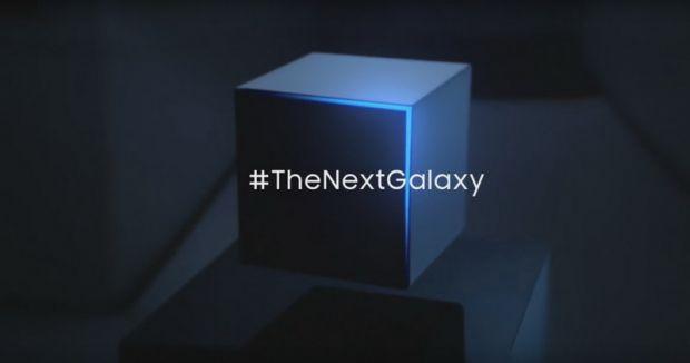 Pregatiti-va sa reganditi tot ce poate face un telefon!  Samsung a anuntat oficial cand va prezenta in premiera Galaxy S7