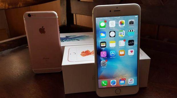Apple a fost abia pe locul 3! Compania care a crescut cu 51% intr-un an si e aproape de primul loc