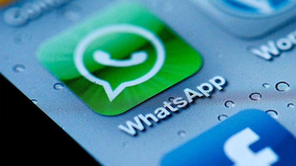 WhatsApp a ajuns la 1 miliard de utilizatori. Anuntul facut de companie
