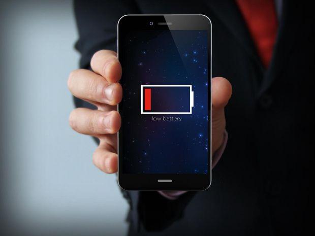Bateria telefonului va tine cu 20% mai mult daca stergi aplicatia asta