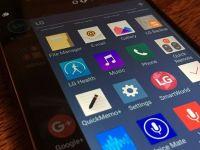 Un alt telefon puternic va fi prezentat in aceeasi zi cu Galaxy S7! Ce va avea smartphone-ul