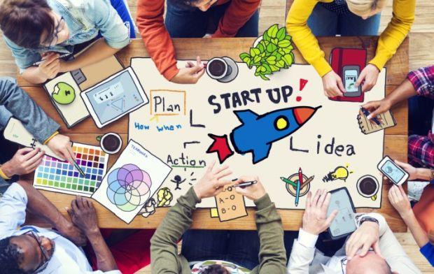 Tech.eu: 11 startupuri romanesti de urmarit in 2016. Vector Watch, cap de lista