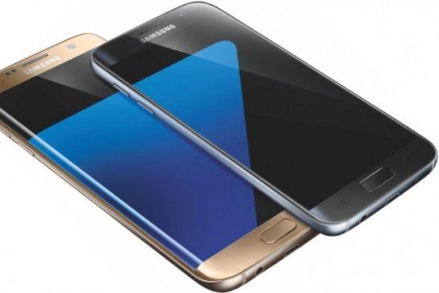 Galaxy S7 va fi primul telefon Samsung cu aceasta tehnologie! Consuma foarte putina baterie! Ce va face telefonul