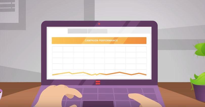 De la startup la jucator global in publicitate online: strategia care a dus la dezvoltarea rapida a RTB House