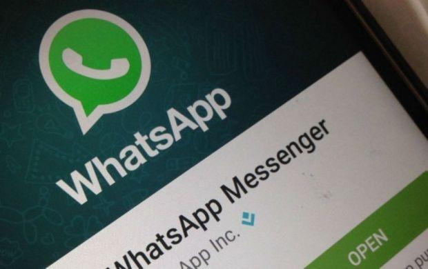 Aplicatia WhatsApp e si mai buna! Ce poti face de acum