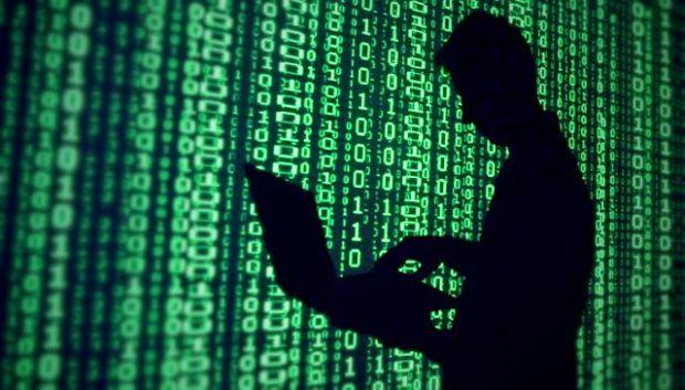 Grupul de hackeri Poseidon, care ataca de 10 ani firmele si le santajeaza, demascat de Kaspersky Lab