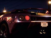 Clipul la care s-au uitat peste 300.000 de oameni in cateva ore! Cum va arata Need for Speed, jocul realizat in Romania