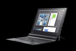 Seria de produse ThinkPad X1 a fost lansata Romania. Cat costa cel mai subtire desktop din lume