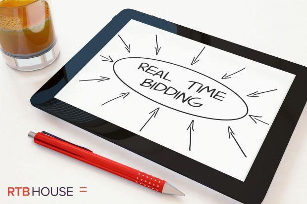 Specialistii explica miturile despre Real-Time Bidding, cea mai buna tehnologie pentru promovare online