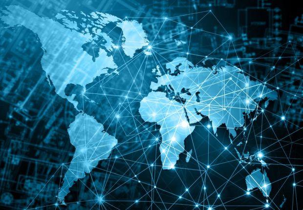 Un sfert dintre IP-urile romanesti, lovite de hackeri in 2015