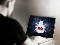 Cisco: Managerii romani, din ce in ce mai interesati de securitatea cibernetica.  Atacurile sunt tot mai sofisticate