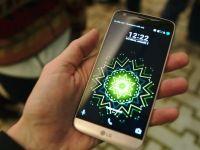 LG G5 a fost anuntat oficial! Primul telefon de top cu design modular si dual camera! Cat costa