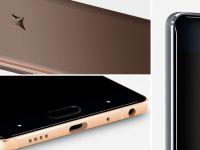 Allview a lansat cel mai tare telefon din istoria companiei! Camera este spectaculoasa, bateria mare! Cat costa