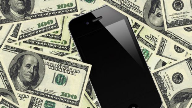 Alerta in Romania. Un nou virus pentru dispozitivele mobile iti cere bani, pacalindu-te ca ai incalcat legea
