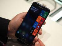 Capitolul la care Galaxy S7 este mult peste iPhone:  Este cel mai bun din lume!  Primul record stabilit