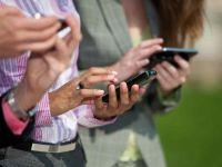 Cum poate fi preluat controlul asupra conturilor tale online in doar cateva minute! Un hacker a demonstrat
