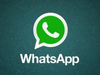 WhatsApp nu va mai functiona pe aceste sisteme de operare! Ce se va intampla cu utilizatorii care au aplicatia