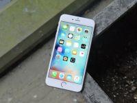 Totul despre urmatorul iPhone care va fi lansat in cateva saptamani! O mare dezamagire pentru fani! Care va fi pretul