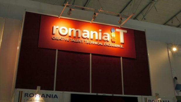 Cum s-a prezentat delegatia Romaniei la cel mai important eveniment dedicat tehnologiei si telefoniei mobile
