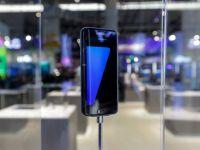 Record formidabil stabilit de Samsung! Ce s-a intamplat in doar 10 zile de la prezentarea Galaxy S7 si Galaxy S7 Edge