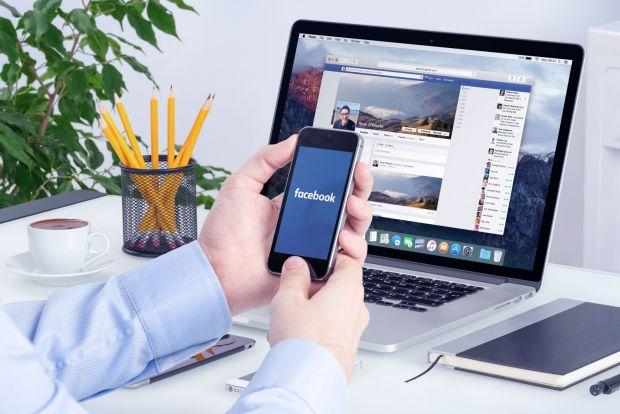 Vice-presedintele Facebook din America Latina a fost arestat! Reactia companiei lui Mark Zuckerberg
