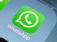 WhatsApp face o schimbare majora, pe care o doreau toti utilizatorii! Iata ce vei putea face