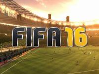 EA Sports incearca sa-l stearga pe Adam Johnson din FIFA 16