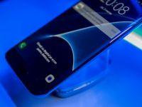 Veste buna pentru romanii care vor sa-l cumpere! Care este diferenta dintre versiunea de Galaxy S7 de la noi si alte modele