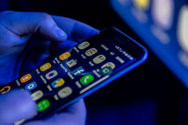 Anuntul facut de Samsung despre Galaxy S7 si S7 Edge:  Nu ne asteptam!  Ce s-a intamplat