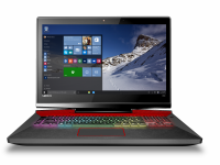 Lenovo prezinta modelele Y700 si Y900, dispozitive de inalta performanta pentru gaming