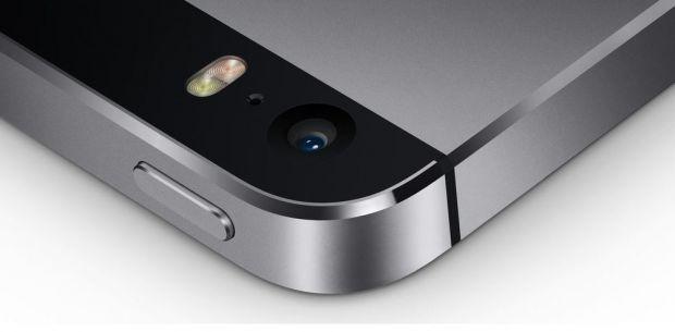 Cand va lansa Apple noul iPhone si noul iPad